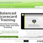 Balanced Scorecard Toolkit – guide to the best Balanced ScorecardBalanced Scorecard (BSC) Training