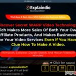 Explaindio Business Edition