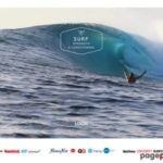 surf – Surf Strength & Conditioning