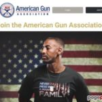 "FREE T-Shirt For 2nd Amendment Supporters! ""When Guns Are Outlawed, I'll Be An Outlaw"""