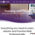 CB RMT Offer | Reiki Store Academy